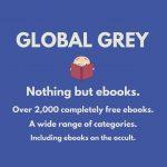 Global Grey Ebooks